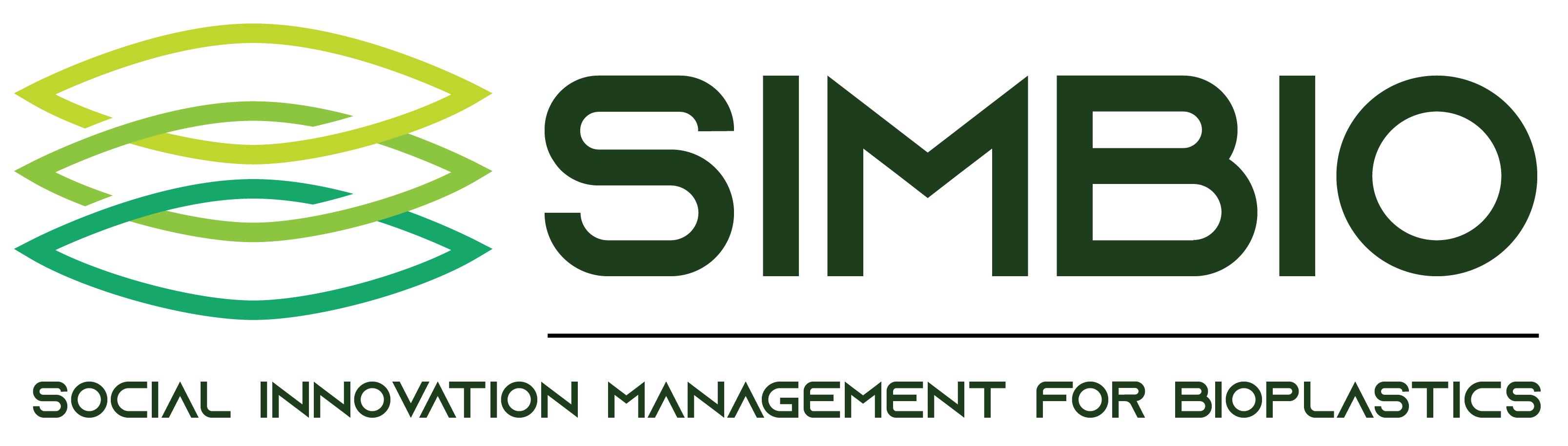 SIMBIO Research