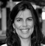 Dr. Rafaela Gutierrez